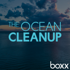 The Ocean Plastic Crisis - How is broadband aiding the clean-up?