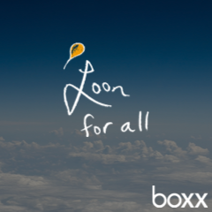 Project Loon - The future of internet connectivity?