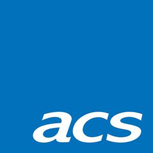 ACS 365