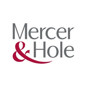 Mercer & Hole