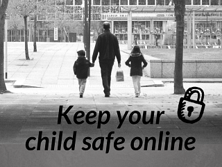 Parental Controls: 10 tips and tricks to keep your child safe