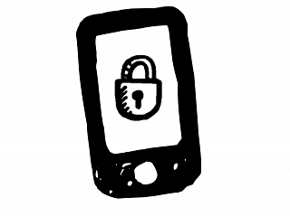 Mobile Phone Unlocking: Everything you need to know!
