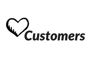 Putting customer service at the heart of everything we do