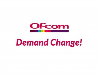 Ofcom demand greater competition in the industry