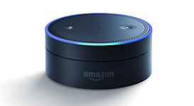 https://thetechportal.com/wp-content/uploads/2016/09/amazon-echo-dot.png