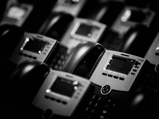 VoIP: An Introduction to Voice Over Internet Protocol