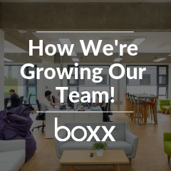 How We're Growing Our Team